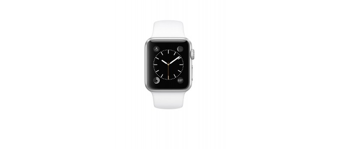 Apple Watch - Orjinal Tamiri